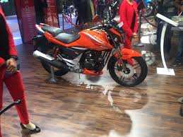 honda cbz bike price hero xtreme sports vs honda cbr150r