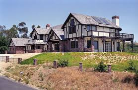 english tudor style homes english tudor architecture