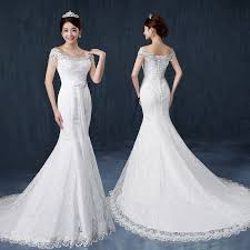 wedding gown design 2016 design slimming fish wedding dress bridal gown