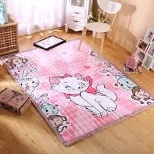 sol chambre enfant grande taille bébé chambre tapis de sol tapis de l environnement