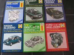 car books in consett county durham gumtree