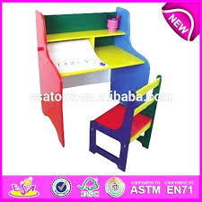 Cafe Kid Desk Children Desk And Chair Set Incontinence Info