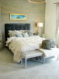 Beautiful Panama Jack Bedroom Furniture by 261 Best Bedroom Images On Pinterest Master Bedrooms Bedrooms