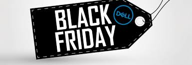 dell black friday deals tvs consumer reports