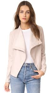 womens designer fashion jackets sale