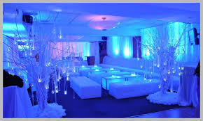 pipe and drape rental nyc pipe base rentals boston new york hartford boston lounge decor