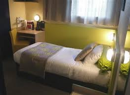chambre hote pas cher reserver une chambre hotel rennes ouest inter hotel les 3 marches