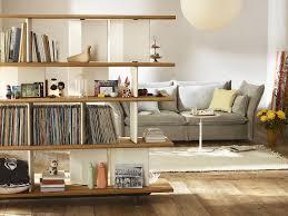 raumteiler wohnzimmer regal als raumteiler fantastisch regal raumteiler im wohnzimmer
