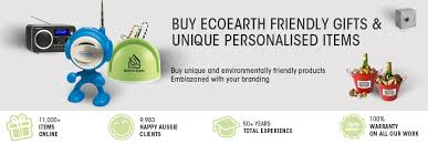 buy unique eco friendly promotional gifts cubic promote