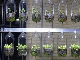 Herb Garden Idea 35 Creative Diy Indoor Herbs Garden Ideas Ultimate Home Ideas