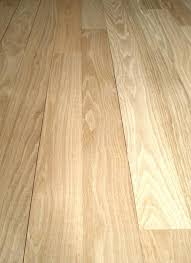White Oak Wood Flooring Henry County Hardwoods Unfinished Solid White Oak Hardwood Flooring