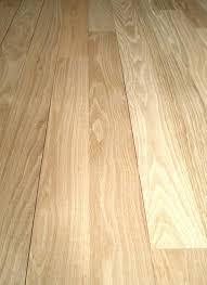 unfinished hardwood floor henry county hardwoods unfinished solid white oak hardwood