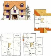 house building plans home building plans