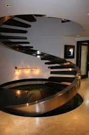 Staircase Design Inside Home 85 Best Stairs With Flair Images On Pinterest Stairs