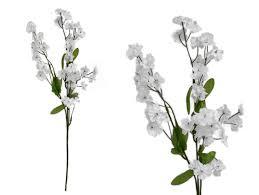 baby breath flowers 768 silk baby breath filler flowers wedding flowers centerpieces