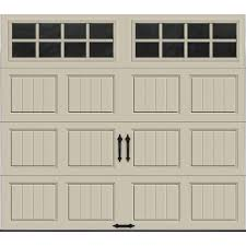 single door garage doors garage doors openers u0026 accessories