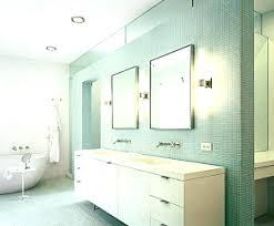 designer bathroom light fixtures contemporary bath lighting soft4it com