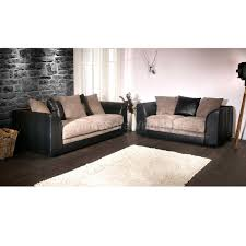 cheap livingroom sets cheap black sofa sets 57 with cheap black sofa sets jinanhongyu
