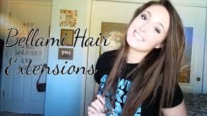 bellami hair extensions website bellami hair extensions review chocolate brown 18 inch 120 grams