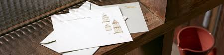 personalised writing paper sets cards invitations exquisite stationery smythson cards and invitations