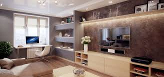 lavender interior leading professionals as the best interior
