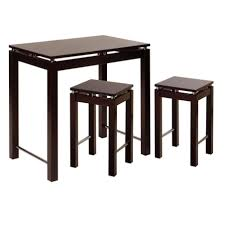 modern kitchen island stools high kitchen table with stools counter for island sets with