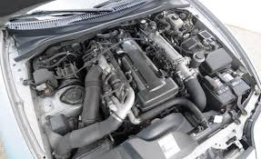 lexus is300 curb weight the top 10 automotive inline six engines of all time