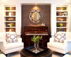 San Antonio Home Decor Stores Famsa Furniture San Antonio Home Design Ideas And Pictures