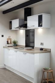 how to clean howdens matt kitchen cupboards aluminum kitchen cabinet design matt white kitchen cabinets