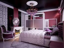 Room Designs For Teens Home Design - Bedroom designs for teens