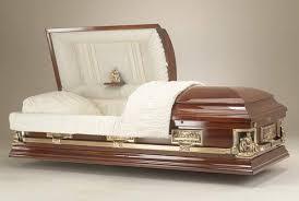 wood caskets caskets reitz herzberg funeral home
