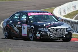 audi racing racing season starts for audi s4 quattro competitors