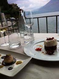 cuisine varenna vecchia varenna picture of ristorante vecchia varenna varenna