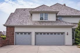 12 x12 garage door raised panel chi overhead doors
