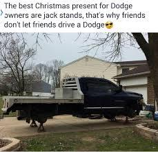 Dodge Tow Mirrors Meme - the great tow mirror debate