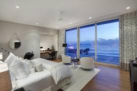 Korean Drama Bedroom Design Oceanfront Modern Marvel A Luxury Home For Sale In Vero Beach