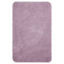 pink bath rugs toilet covers target