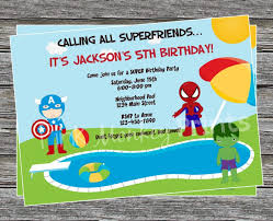 pool party invitations amazon tags pool party birthday