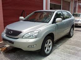 lexus rx300 used cars car shopping garage u003d quality import used car for sale