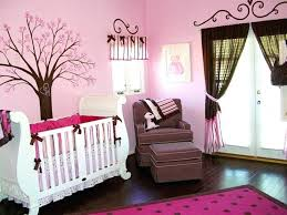 idee decoration chambre bebe fille deco co dco deco lighting vector wealthof me