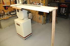 Wood Saw Table Circle Cutting Band Saw Jig
