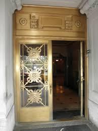 facebook san remo apartments 145 central park west n y c