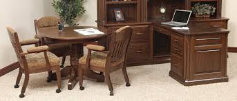 Office Furniture Lancaster Pa by Amish Usa Made Furniture In Columbus And Central Ohio Millers