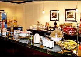 San Antonio Comfort Inn Suites Hampton Inn And Suites San Antonio Ne I 35 Home