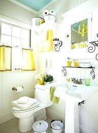 small half bathroom decorating ideas small half bath decor ideas small half bathroom decor at great