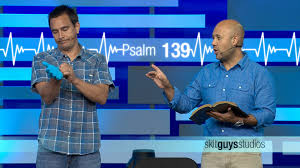thanksgiving skits psalm 139 video the skit guys