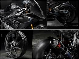 bmw s1000rr hp4 race bemoto