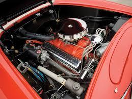 2000 corvette performance specs 1953 c1 corvette guide overview specs vin info