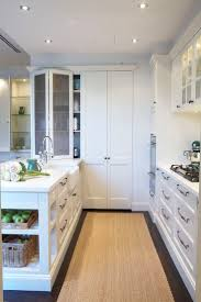 French Provincial Kitchen Designs Kitchen Virtual Designer Virtual Kitchen Designer Kitchen Design