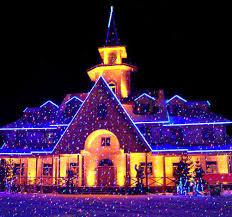 christmas projection lights outdoor laser lights lasersandlights